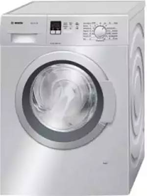 Bosch WAK201671N 6.5 kg Fully Automatic Front Loading Washing Machine