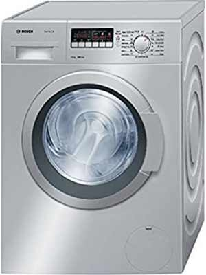 Bosch WAK241691N 7 kg Fully Automatic Front Load Washing Machine