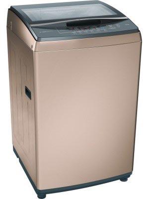 Bosch WOA802R0IN 8 Kg Semi Automatic Top Load Washing Machine