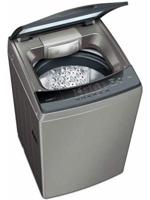 Bosch WOE702D0IN 7 Kg Fully Automatic Top Load Washing Machine
