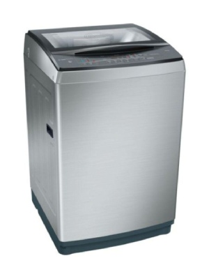Bosch Woe704Y1In 7 Kg Fully Automatic Top Loading Washing Machine