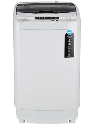 BPL 6.2 kg Fully-Automatic Top Loading Washing Machine BFATL62K1