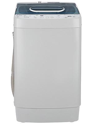 BPL 7.2 kg Fully-Automatic Top Loading Washing Machine BFATL72F1