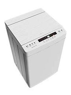 Croma CRAW1301 7.2 Kg Fully Automatic Top Load Washing Machine
