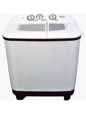 Daenyx 8 kg Queen Sawm Semi Automatic Washing Machine