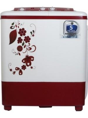 Daiwa 6.5 kg Semi Automatic Top Load Washing Machine (D65SWM18)
