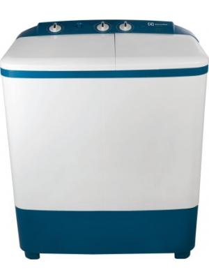 Electrolux 6.5 kg Semi Automatic Top Load Washing Machine(WM ES65LAEB-DDN)