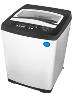 Electrolux 6 kg Fully Automatic Top Load Washing Machine(WM ET60SRDG-FAU)
