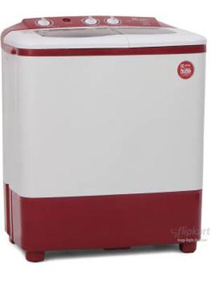 Electrolux 6.2 kg Semi Automatic Top Load Washing Machine (ES62LUMR-DDN)