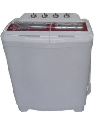 Electrolux 7.5 kg Semi Automatic Top Load Washing Machine(WM ES75UGRD-DDN)