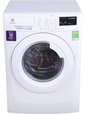 Electrolux 8 Kg Fully Automatic Front Load Washing Machine (EWF10843)
