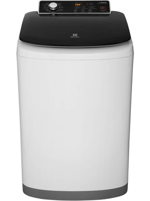 Electrolux 8.5 kg Fully Automatic Top Load Washer with Dryer (EWT8541)