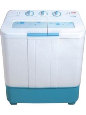 GEM GWS82-DBOT 6.2 kg Semi Automatic Top Load Washing Machine