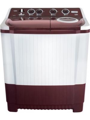 GEM 8.5 kg Semi Automatic Top Load Washing Machine(GWM-105BR)
