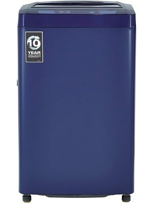 Godrej WTA EON 620 CI 6.2 kg Fully Automatic Top Load Washing Machine