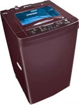 Godrej 6.5 kg Fully Automatic Top Load Washing Machine(GWF 650 FDC 6.5 KG DAC)