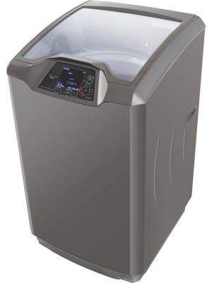 Godrej 6.5 kg Fully Automatic Top Load Washing Machine(WT EON 651 PFH)
