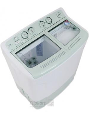 Godrej 6.8 kg Semi Automatic Top Load Washing Machine(WS 680 CT)