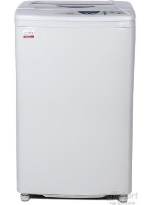 Godrej 6 kg Fully Automatic Top Load Washing Machine(WT 600C)