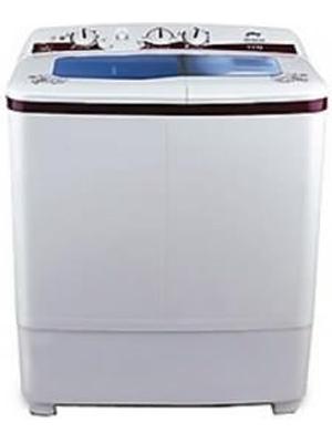 Godrej 6.2 kg Semi Automatic Top Loading Washing Machine GWS 6204 PPD