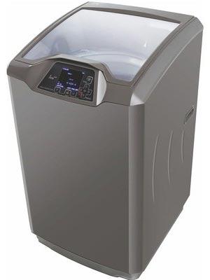 Godrej 6.5 kg Fully Automatic Top Load Washing Machine(Glitz WT Eon 650 PFD)