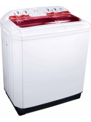 Godrej 7.2 kg Semi Automatic Top Load Washing Machine(GWS 7201 PPL)