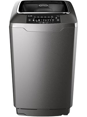 Godrej 7 kg Fully Automatic Top Loading Washing Machine (WT EON Allure 700 PANMP