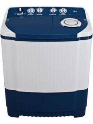 Godrej 7.2 kg Semi Automatic Top Loading Washing Machine WS Edge 720 CT