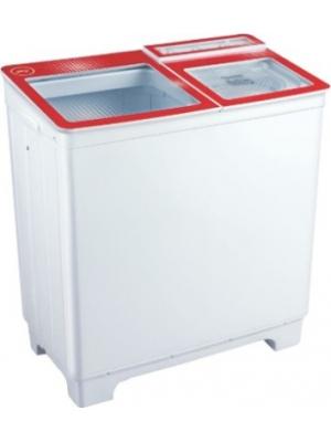Godrej 8.2 kg Semi Automatic Top Load Washing Machine(WS 820 PDL)