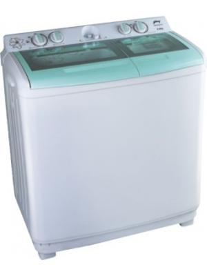 Godrej 8.5 kg Semi Automatic Top Load Washing Machine(GWS 8502 PPL)