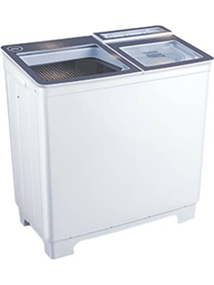 Godrej 8 kg Semi Automatic Top Load Washing Machine(WS 800 PDS)