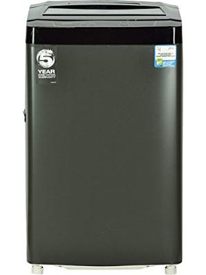 Godrej WTA EON 650 6.5 kg Top Load Fully Automatic Washig Machine