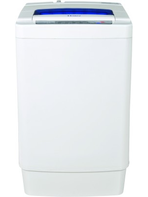 Haier 6 kg Fully Automatic Top Load Washing Machine(HWM 60-918NZP)