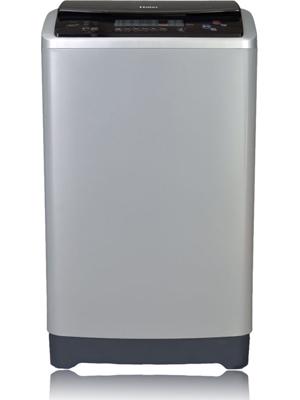 Haier 6 Kg Fully Automatic Top Load Washing Machine (HWM60-707NZP)