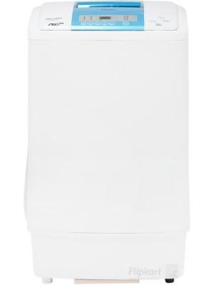 Haier 7 kg Fully Automatic Top Load Washing Machine (HWM70-9288NZP)