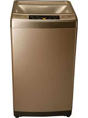 Haier 7 kg HWM70-698NZP Fully Automatic Top Load Washing Machine