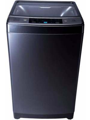 Haier 7.8 kg Fully Automatic Top Load Washing Machine (HWM78-789NZP)