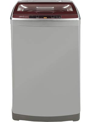 Haier HWM70-707NZP 7 kg Fully Automatic Top Load Washing Machine