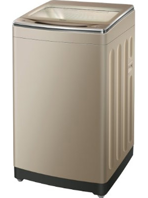 Haier SCT-MS8518BZ51 8.5 kg Fully Automatic Top Load Washing Machine