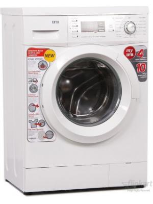 IFB 6.5 kg Fully Automatic Front Load Washing Machine(Senorita Aqua VX - 6.5)