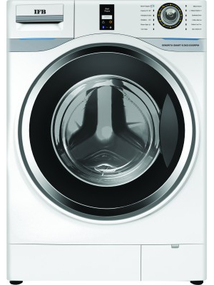 IFB 6.5 kg Fully Automatic Front Load Washing Machine(Senorita Smart)