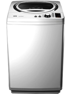 IFB 6.5 kg Fully Automatic Top Load Washing Machine(TL- RCW 6.5 Kg Aqua)