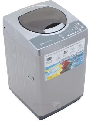 IFB 6.5 kg Fully Automatic Top Load Washing Machine(TL- RDS 6.5 KG Aqua)