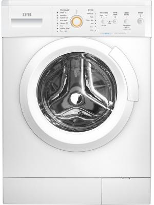 IFB 6 kg Fully Automatic Front Load Washing Machine(EVA AQUA VX LDT)
