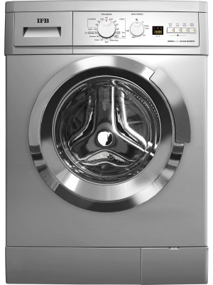 IFB 6 kg Fully Automatic Front Load Washing Machine(Serena Aqua SX LDT)