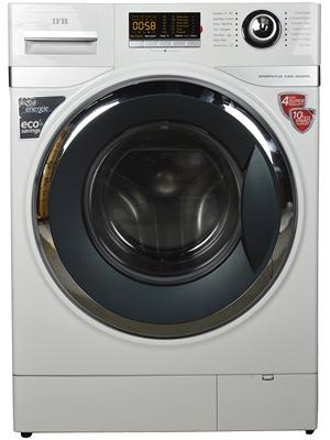 IFB 6.5 kg Fully Automatic Front Loading Washing Machine Senorita Plus SX