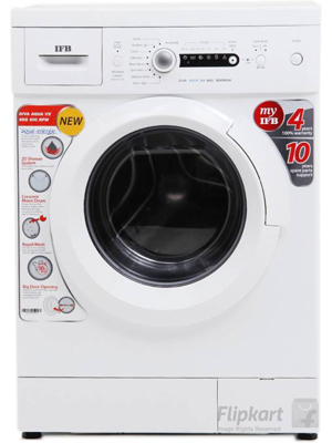 IFB 6Kg Washing Machine Diva Aqua SX