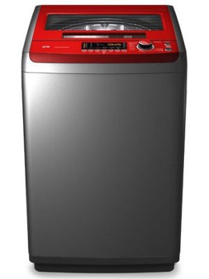 IFB 7.5 kg Fully Automatic Top Load Washing Machine Silver(TL- SDR)