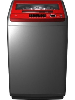 IFB 7.5 kg Fully Automatic Top Load Washing Machine(TL- SDR 7.5 Kg Aqua)