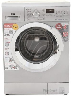 IFB 7 kg Fully Automatic Front Load Washing Machine(Elite Aqua VXS)